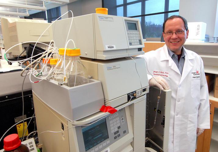 Dr Joseph F. Clark- Brain Injury and Post-Injury Training: NeuroSports 2021